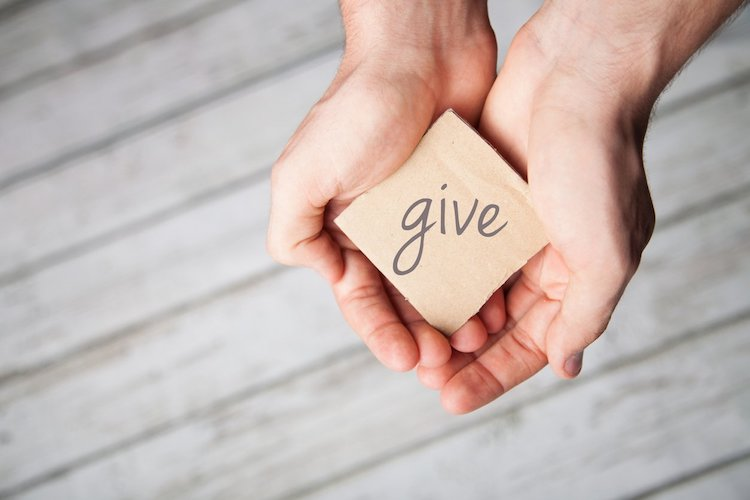 How to Help Charities Hit Hard by COVID-19