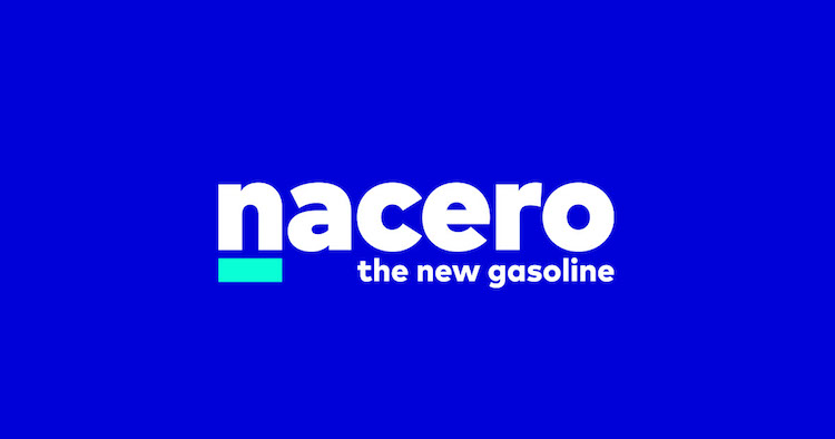 Gasoline Plant Construction Called Off
