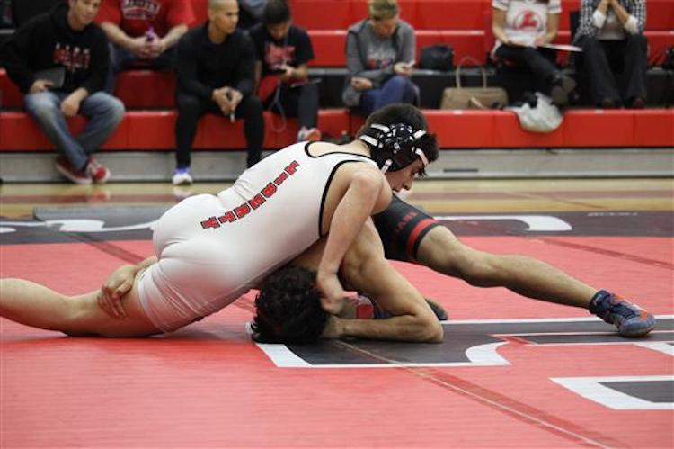 AIA Recommends Postponing the Start of Winter High School Sports Seasons