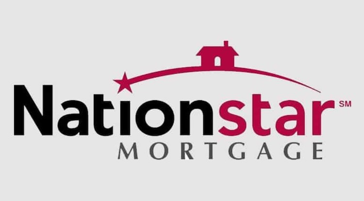 51 Attorneys General Reach $86.3 Million Settlement with Mortgage Servicer Nationstar
