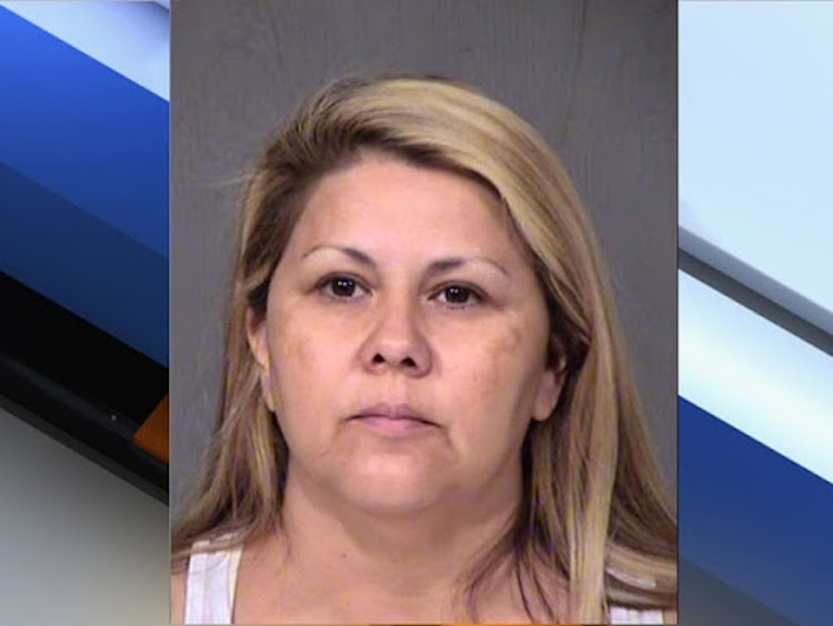Arizona Insurance Agent Sentenced to Prison for Stealing Premiums
