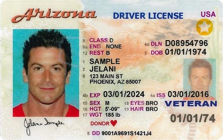 Arizona Real ID Deadline Approaching