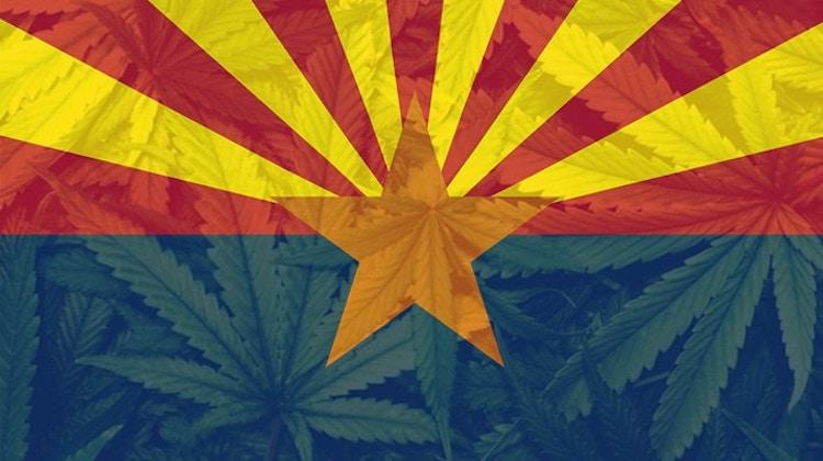 Recreational Marijuana Sales at Arizona Dispensaries Could Start Next Week