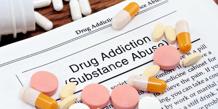 Blue Cross Blue Shield of Arizona Helping To Fight The Opioid Epidemic