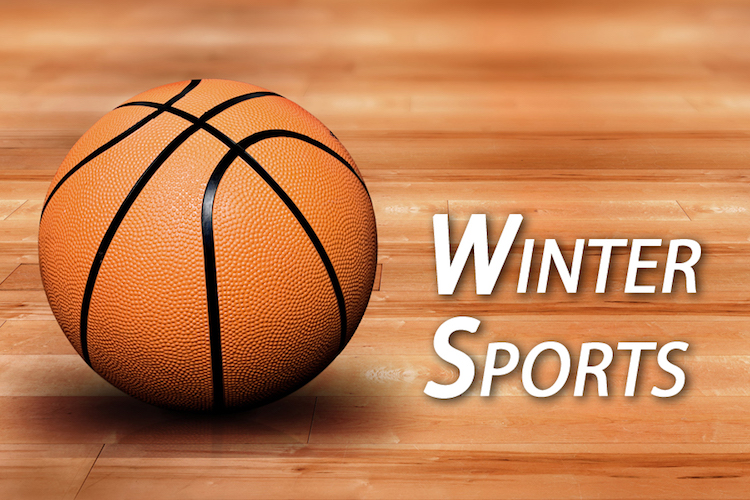 High School Winter Sports Season Back On, AIA Executive Board Votes To Reverse Decision