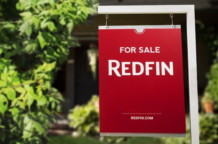 Instant Home Buying Platform, RedfinNow Launched in Phoenix