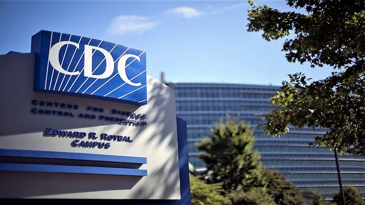 CDC Says Fully Vaccinated People Can Gather, Recommend Against Travel