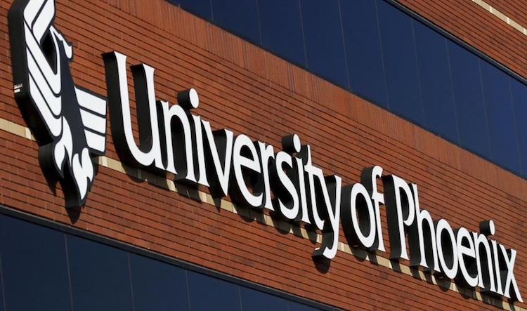 $50 Million in Refunds Sent by FTC to University of Phoenix Students Due to Deceptive Ads