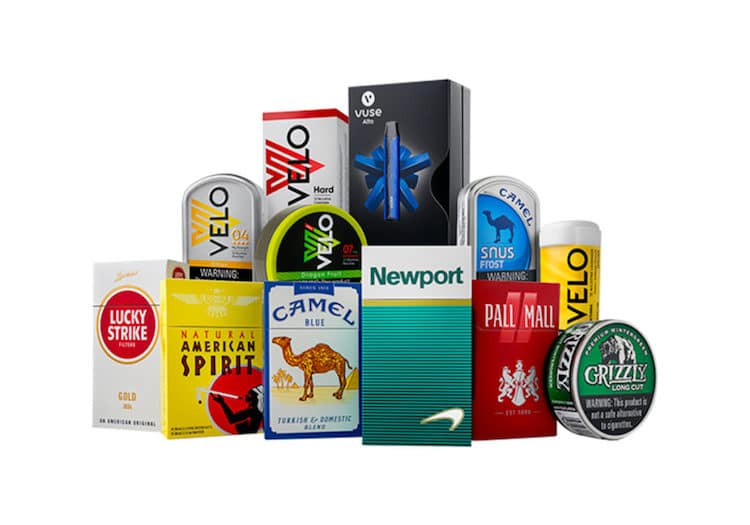 FDA to Move Forward With Effort to Ban Menthol Cigarettes, Flavored Cigars, Aimed at Saving Lives