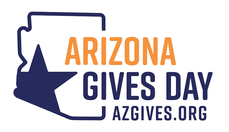 Arizona Gives Day on Tuesday is More Important Than Ever