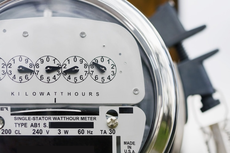 Mesa Asks Residents to Conserve Energy