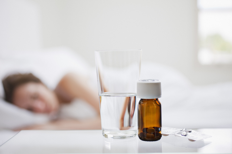 Minimizing COVID Vaccine Side Effects