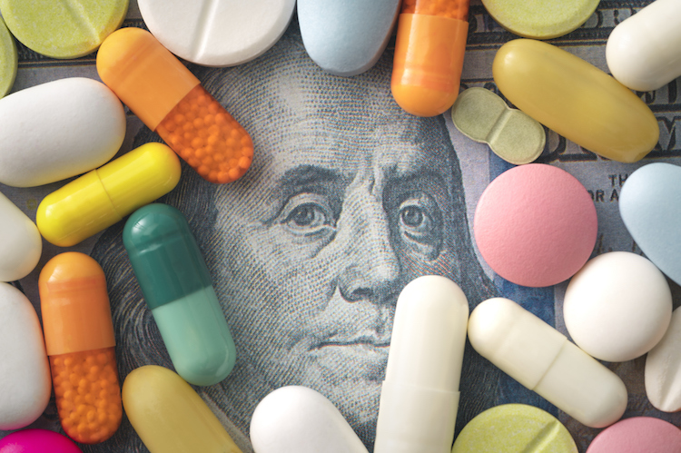 How to Find the Lowest Prescription Medicine Prices