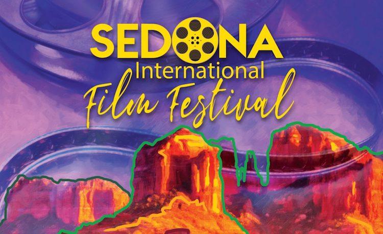 COVID-Delayed Film Festivals Returning in Arizona