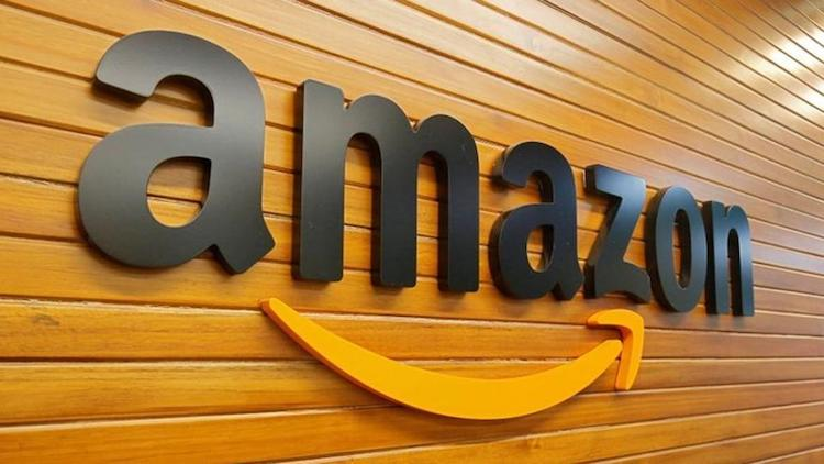 10 Billion Amazon Listings Taken Down for Being Counterfeit