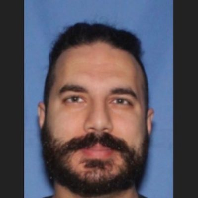 Former Phoenix Teacher Arrested on Child Molestation Charges