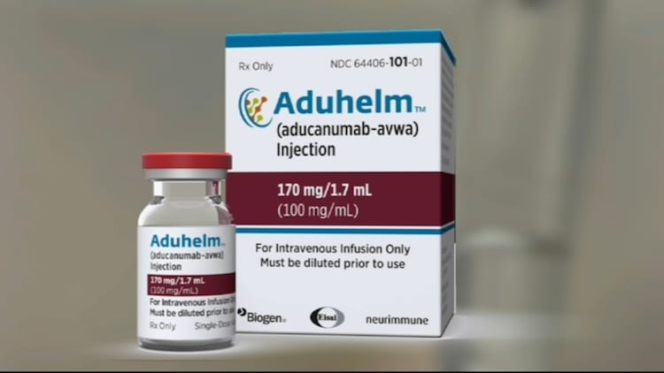 FDA Approves First New Alzheimer's Disease Drug in Nearly 20 Years | All About Arizona News