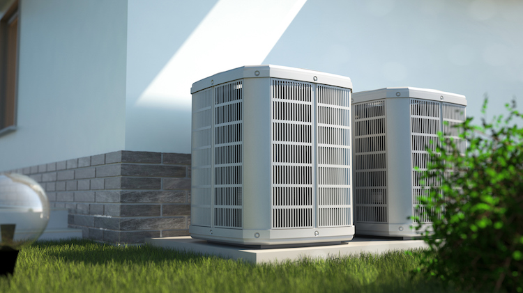 7 Air Conditioner Tips to Beat the Heat This Summer