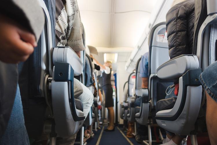 TSA To Restart Flight Crew Self-Defense Training