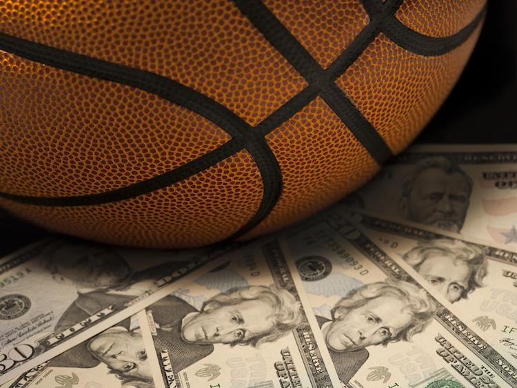 Arizona Sports Betting – Here's When It Will Start