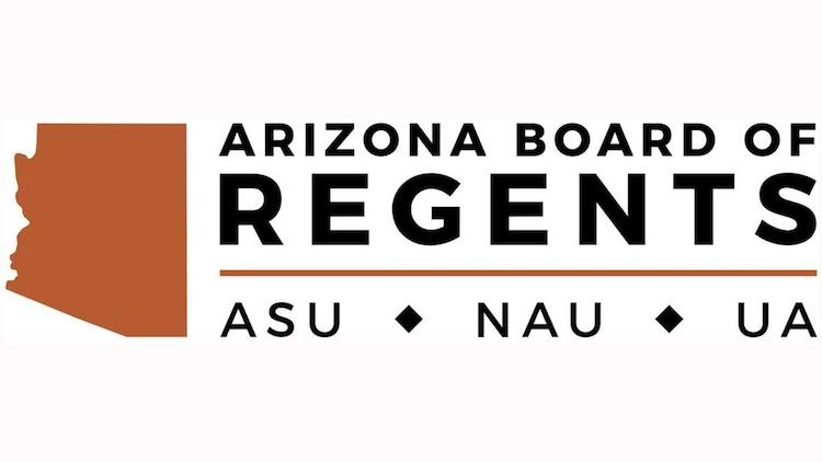 Governor Ducey Selects Bob Herbold, Jessica Pacheco As New Regents