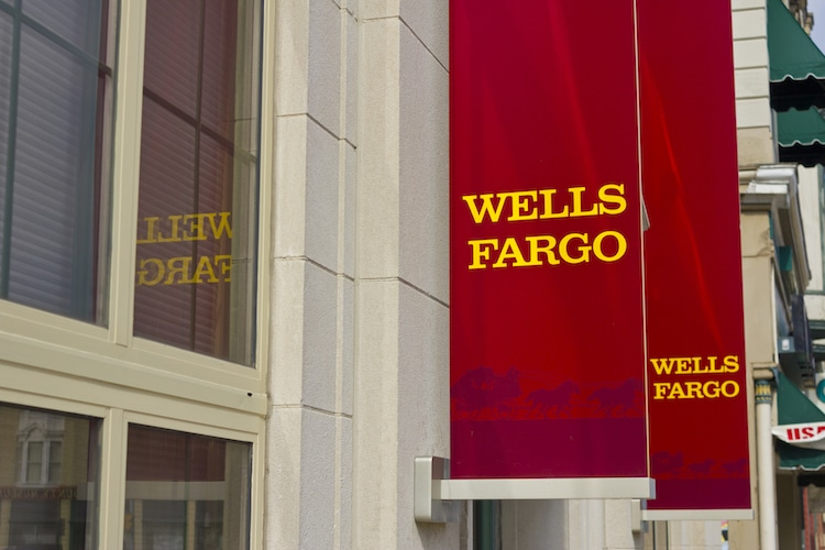 Wells Fargo to End All Personal Lines of Credit