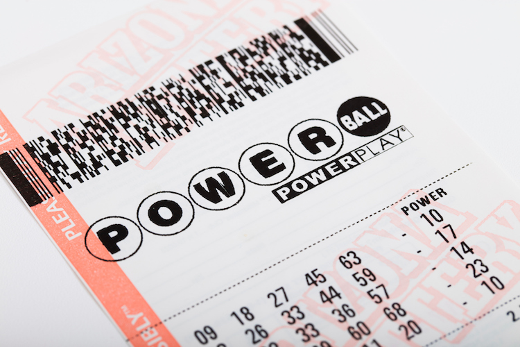 Powerball Adds Third Weekly Drawing, Giving Arizonans Another Chance To Win Big