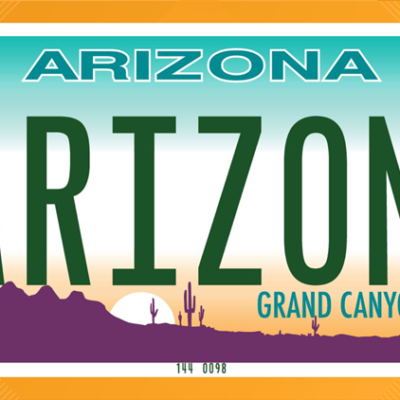 Arizona Motor Vehicle Department Issuing $6M in Refunds for Discontinued 'Public Safety Fee'