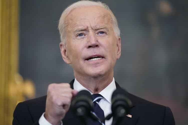 President Biden to Announce Vaccine Mandates for Companies with Over 100 Employees