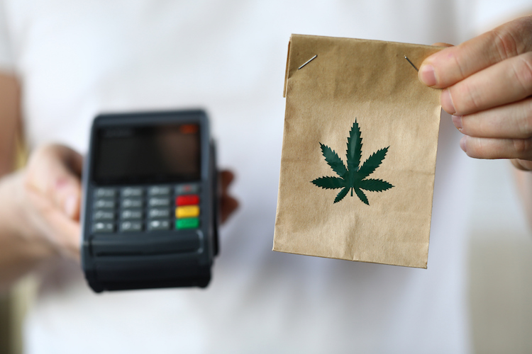 Arizona Marijuana Sales Projected to Bring in $1.5 Billion in State Taxes