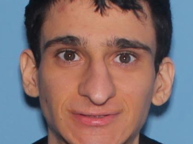 Missing Scottsdale Autistic Man, Family Seeking Help To Find Him
