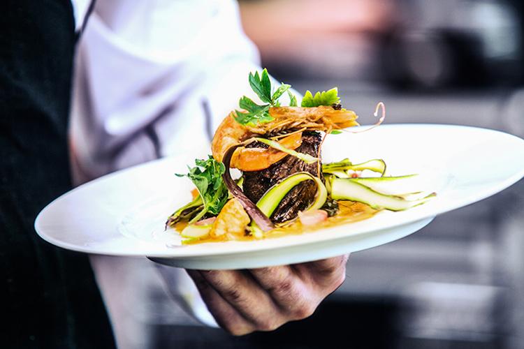2021 Fall Arizona Restaurant Week