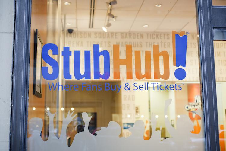 Attorney General Brnovich Announces $2 Million Settlement with StubHub
