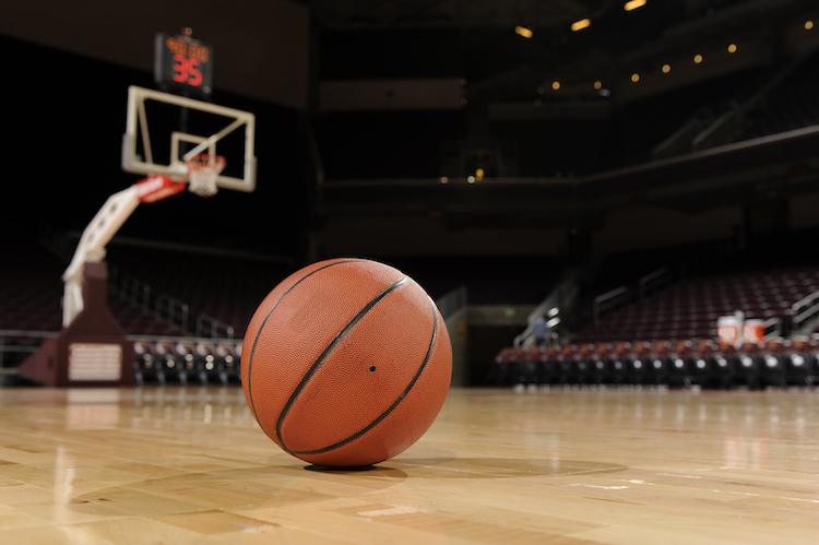 18 Former NBA Players, Including 3 Former Suns Players, Indicted in Defrauding The NBA Players' Health And Welfare Benefit Plan