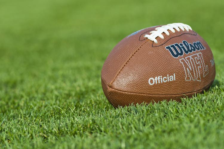 NFL Announces Super Bowl LVI Halftime Show Performers