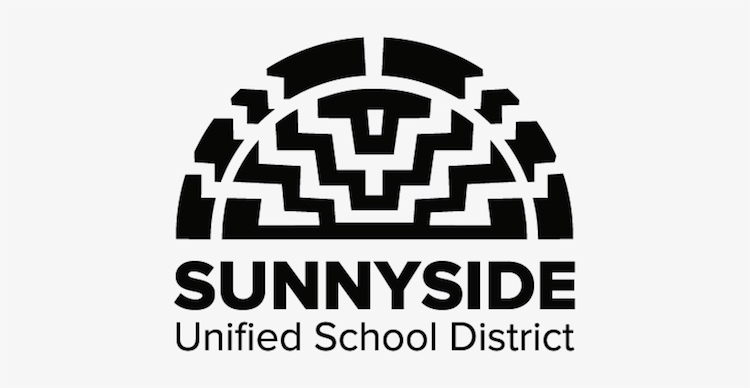 AG Brnovich Announces Fraud Charges Against Long-Time Sunnyside School District Employee